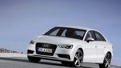 Audi A3 berlina - Immagine: 7