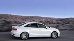 Audi A3 berlina - Immagine: 2