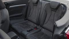 Audi A3 Cabriolet 2014 - Immagine: 35