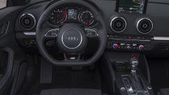 Audi A3 Cabriolet 2014 - Immagine: 34