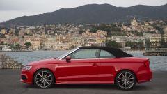 Audi A3 Cabriolet 2014 - Immagine: 29