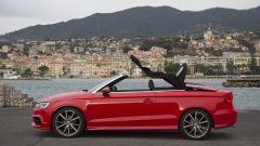 Audi A3 Cabriolet 2014 - Immagine: 30