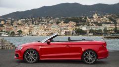 Audi A3 Cabriolet 2014 - Immagine: 33