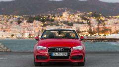 Audi A3 Cabriolet 2014 - Immagine: 26