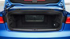 Audi A3 Cabriolet 2014 - Immagine: 39