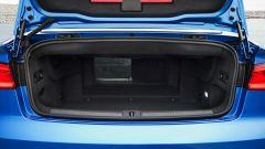 Audi A3 Cabriolet 2014 - Immagine: 41