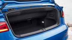 Audi A3 Cabriolet 2014 - Immagine: 42