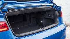 Audi A3 Cabriolet 2014 - Immagine: 43