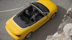 Audi A3 Cabriolet 2014 - Immagine: 28