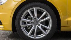 Audi A3 Cabriolet 2014 - Immagine: 24