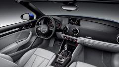 Audi A3 Cabriolet 2014 - Immagine: 2