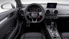 Audi A3 clubsport quattro - Immagine: 5