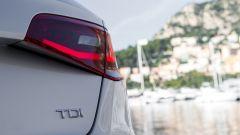 Audi A3 e A7 Sportback: novità in vista - Immagine: 9