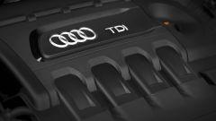 Audi A3 e A7 Sportback: novità in vista - Immagine: 1