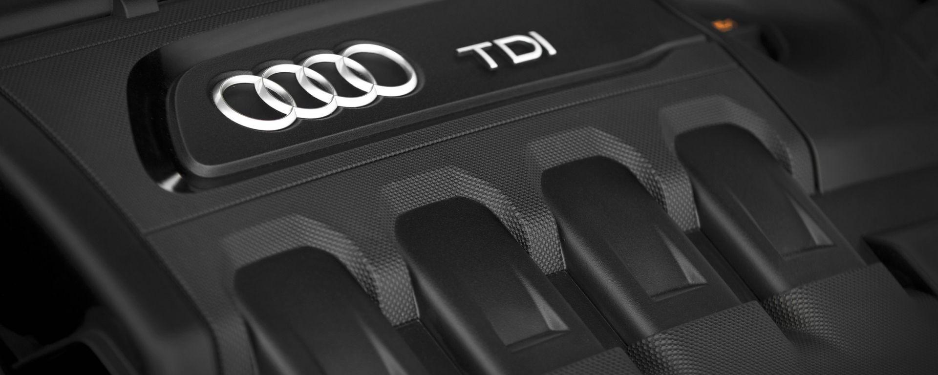 Audi A3 e A7 Sportback: novità in vista