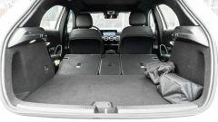 Audi A3 vs Mercedes Classe A: sfida in video fra compatte plug-in hybrid - Immagine: 44