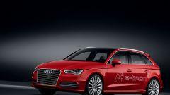 Audi A3 e-tron - Immagine: 8