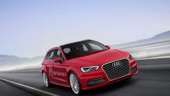 Audi A3 e-tron - Immagine: 4