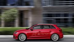 Audi A3 e-tron - Immagine: 3