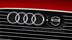 Audi A3 e-tron - Immagine: 1