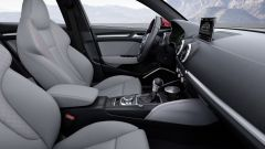 Audi A3 e-tron - Immagine: 11