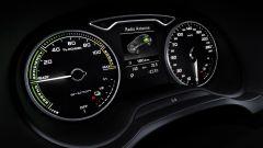 Audi A3 e-tron - Immagine: 9