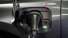 Audi A3 Plug-in Hybrid: silenzio in aula, è l'ora della prova [VIDEO] - Immagine: 11