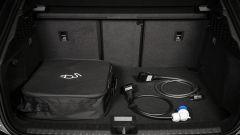 Audi A3 Plug-in Hybrid: silenzio in aula, è l'ora della prova [VIDEO] - Immagine: 13