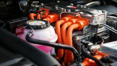 Audi A3 Plug-in Hybrid: silenzio in aula, è l'ora della prova [VIDEO] - Immagine: 17