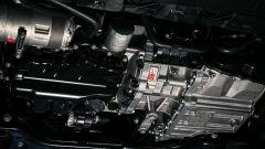 Audi A3 Plug-in Hybrid: silenzio in aula, è l'ora della prova [VIDEO] - Immagine: 18