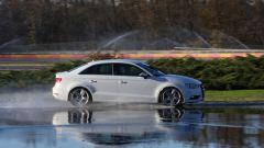 Audi A3 Sedan 1.4 TFSI  - Immagine: 28