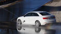 Audi A3 Sedan 1.4 TFSI  - Immagine: 3