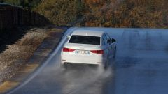 Audi A3 Sedan 1.4 TFSI  - Immagine: 12