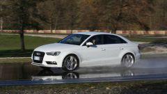 Audi A3 Sedan 1.4 TFSI  - Immagine: 29
