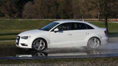 Audi A3 Sedan 1.4 TFSI  - Immagine: 27