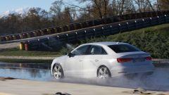 Audi A3 Sedan 1.4 TFSI  - Immagine: 14