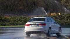 Audi A3 Sedan 1.4 TFSI  - Immagine: 25