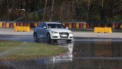Audi A3 Sedan 1.4 TFSI  - Immagine: 24