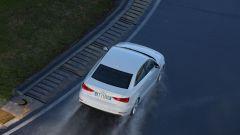 Audi A3 Sedan 1.4 TFSI  - Immagine: 4