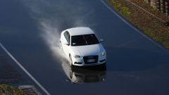 Audi A3 Sedan 1.4 TFSI  - Immagine: 5