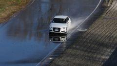 Audi A3 Sedan 1.4 TFSI  - Immagine: 7