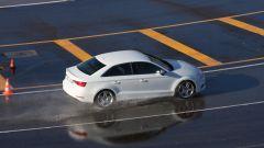 Audi A3 Sedan 1.4 TFSI  - Immagine: 10