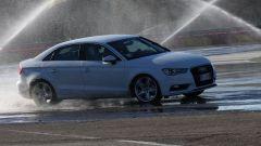 Audi A3 Sedan 1.4 TFSI  - Immagine: 23