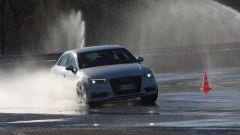 Audi A3 Sedan 1.4 TFSI  - Immagine: 15