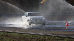 Audi A3 Sedan 1.4 TFSI  - Immagine: 16