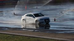 Audi A3 Sedan 1.4 TFSI  - Immagine: 18