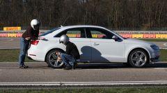 Audi A3 Sedan 1.4 TFSI  - Immagine: 8