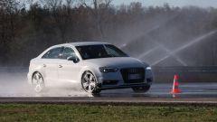 Audi A3 Sedan 1.4 TFSI  - Immagine: 19