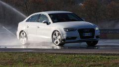 Audi A3 Sedan 1.4 TFSI  - Immagine: 20