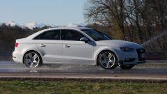 Audi A3 Sedan 1.4 TFSI  - Immagine: 21